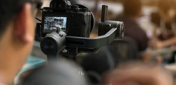 Abertas inscrições para oficina audiovisual documental de baixo orçamento no oeste do Pará