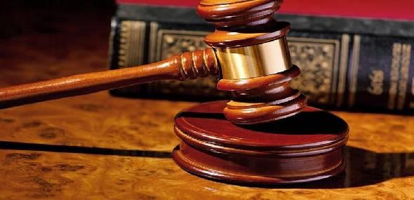 Acusados de participação em esquema de grilagem são acusados a 134 anos de prisão