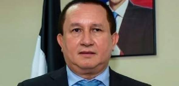 Com covid-19, delegado geral da Polícia Civil do Pará é intubado