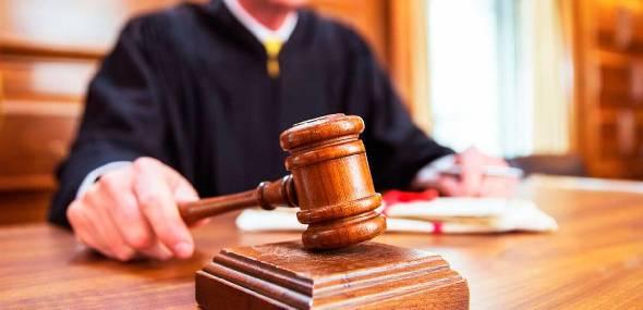 Concurso para juiz define locais de prova