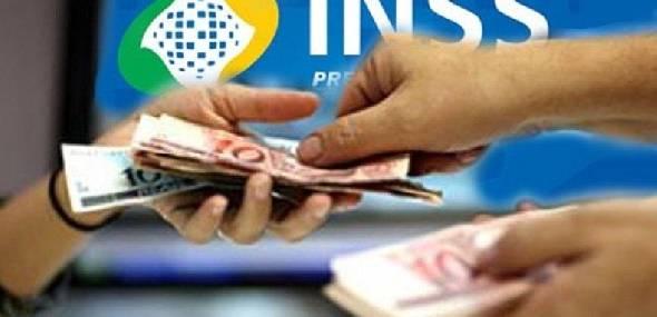 Contribuição ao INSS muda em fevereiro: saiba quanto você vai pagar