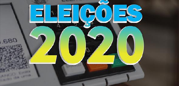 Eleições 2020: Itaituba HD será a emissora geradora de conteúdo da propagada eleitoral