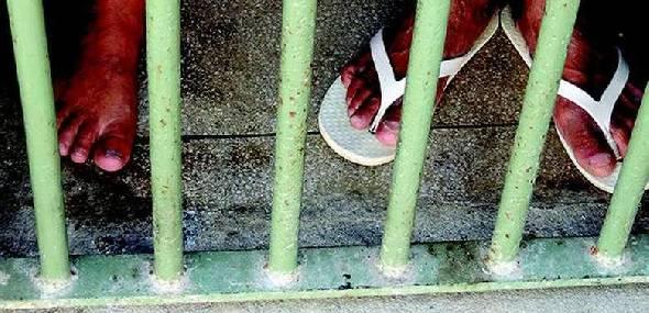 Enem prorroga inscrições para detentos até dia 18