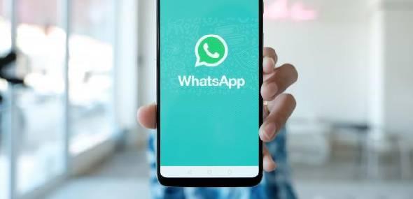 Esses telefones vão ficar sem WhatsApp: veja a lista de aparelhos
