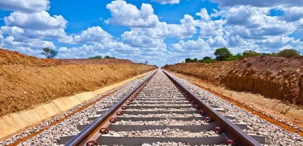 Ferrovias brasileiras voltam ao centro do debate