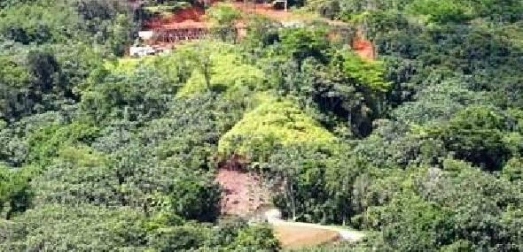 Força-Tarefa Amazônia apresenta balanço de dois anos de atuação no combate ao crime na região