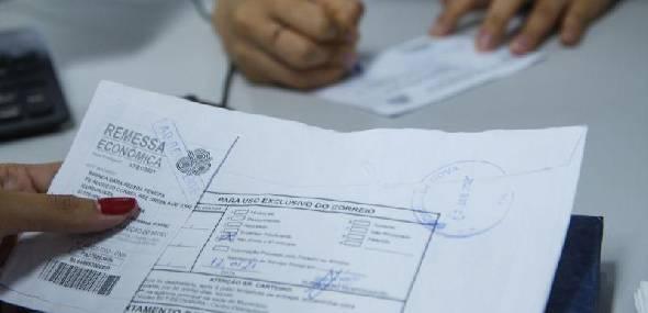 Governo do Pará prorroga prazo de pagamento das parcelas de impostos