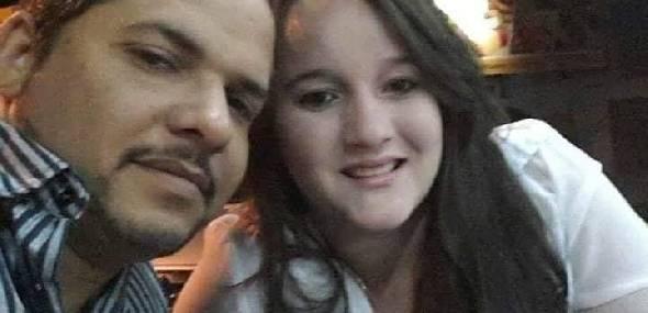 Homem mata a ex-mulher, a ex-cunhada e recorre ao suicídio