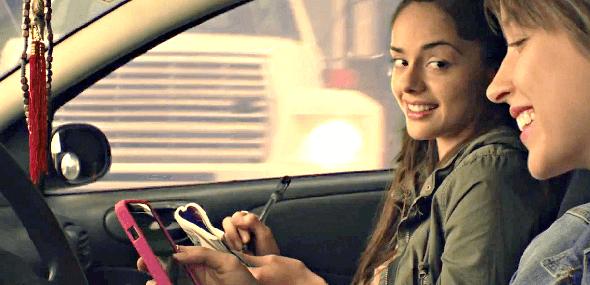 Jovens entre 15 a 29 anos são as principais vítimas do trânsito, segundo pesquisa do HMUE