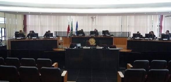 MP ELEITORAL É A FAVOR DA CONTINUIDADE DA PUBLICIDADE PÚBLICA SOBRE A COVID-19 DURANTE O PERÍODO ELEITORAL