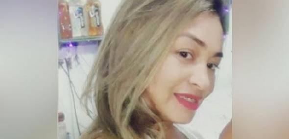 Mulher é assassinada a facadas em Jacareacanga-PA