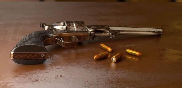 Norma que flexibiliza posse e porte de armas é publicada