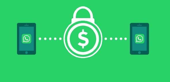 O curto-circuito por trás da estreia frustrada do WhatsApp em pagamentos no Brasil
