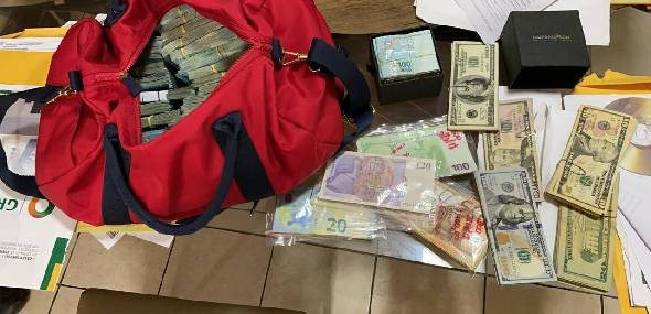 Polícia Federal investiga próprio servidor por vazamento de informações sobre operações no Pará