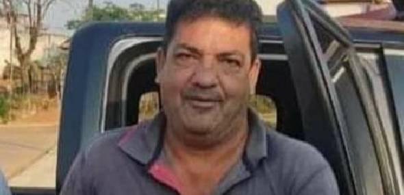 Polícia prende pastor acusado de estuprar crianças em Novo Repartimento