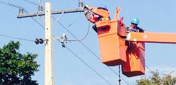 Promotor ajuíza Ação para suspender cortes de energia em período de bandeiramento vermelho no PA