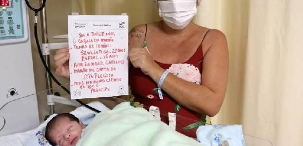 Prontuário Afetivo aprimora atendimento humanizado em hospitais públicos no Pará