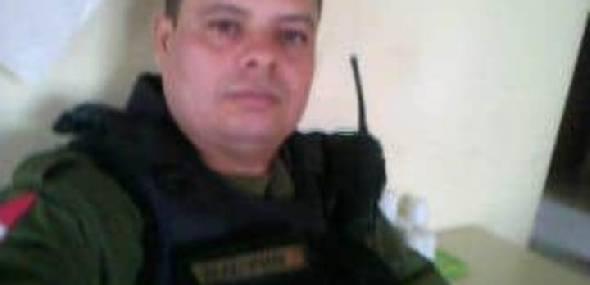 Sargento da PM de Itaituba morre em Santarém em decorrência do Coronavírus