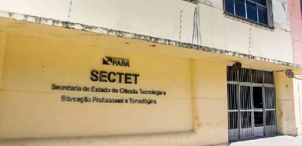 Sectet abre edital para ampliar parcerias do programa Forma Pará