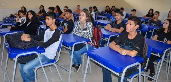 Termina hoje a pré-matrícula das escolas técnicas no Pará