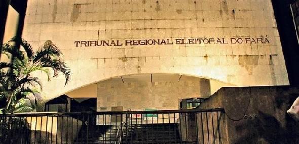 URGENTE: TRE proíbe todo tipo de evento presencial de campanha política no Pará