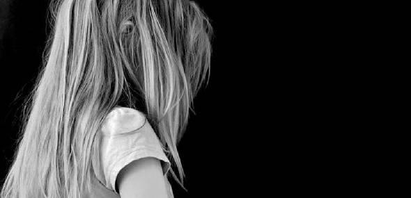 Web pressiona por aborto para menina de 10 anos estuprada